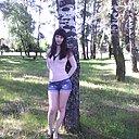 Снежана, 29 лет