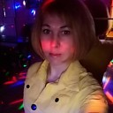 Няша, 20 лет