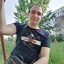 Валерий, 30 лет