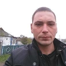 Фотография мужчины Вikтор, 32 года из г. Жашков
