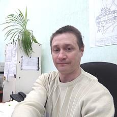 Фотография мужчины Александр, 42 года из г. Осинники