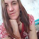 Дарья, 22 года