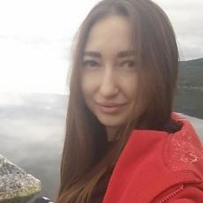 Фотография девушки Вероника, 31 год из г. Слюдянка