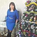 Анюта, 39 лет
