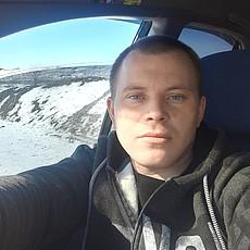 Фотография мужчины Дмитрий, 29 лет из г. Гуково