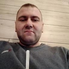 Фотография мужчины Bipassanja, 30 лет из г. Славута
