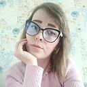 Alenka, 24 года
