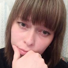 Фотография девушки Alenka, 24 года из г. Александров