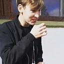 Владислав, 18 лет