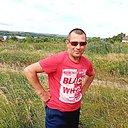 Ильдус, 53 из г. Ульяновск.