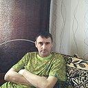 Рома, 45 лет