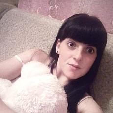 Фотография девушки Анжела, 24 года из г. Житомир