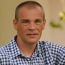 Игорь, 46 из г. Екатеринбург.