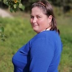 Фотография девушки Ксения, 33 года из г. Вязники