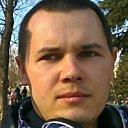 Фарис, 28 лет