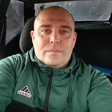 Фотография мужчины Николай, 34 года из г. Валуйки