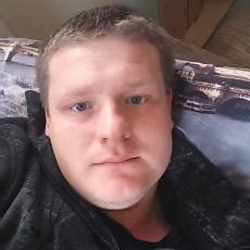 Фотография мужчины Коля, 21 год из г. Ахтырка