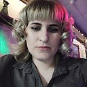 Алёна, 34 года