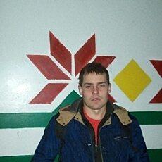Фотография мужчины Саша, 25 лет из г. Новогрудок