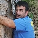 Вова, 46 из г. Кемерово.
