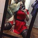 Стася, 27 лет