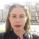 Диана, 29 лет