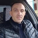 Aleksey, 34 года