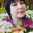 Зулейка, 44 года