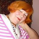 Зоя Дяченко, 69 лет