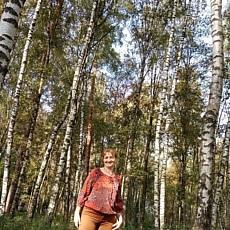 Фотография девушки Натали, 55 лет из г. Ногинск