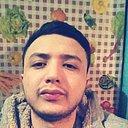 Мурат, 26 лет
