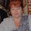 Анюта, 53 года