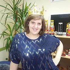 Фотография девушки Любовь, 36 лет из г. Александров