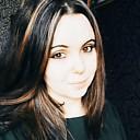 Валентина, 30 лет