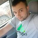 Андрей, 28 лет