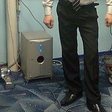 Фотография мужчины Евгений, 33 года из г. Мыски