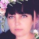 Лана, 40 лет