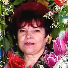 Фотография девушки Валентина, 68 лет из г. Южноукраинск
