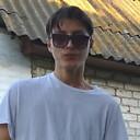 Андрей, 19 лет