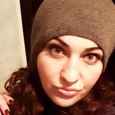 Фотография девушки Натали, 29 лет из г. Бобровица