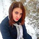 Оля, 25 лет