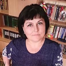 Фотография девушки Наталья, 47 лет из г. Каменск-Шахтинский
