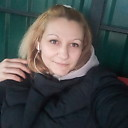 Оксана, 30 лет