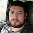 Dmitriy, 27 лет