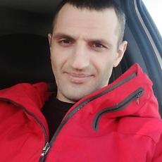 Фотография мужчины Taron, 33 года из г. Киров