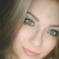 Фотография девушки Елена, 47 лет из г. Москва