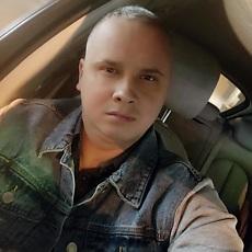 Фотография мужчины Артем, 33 года из г. Минск